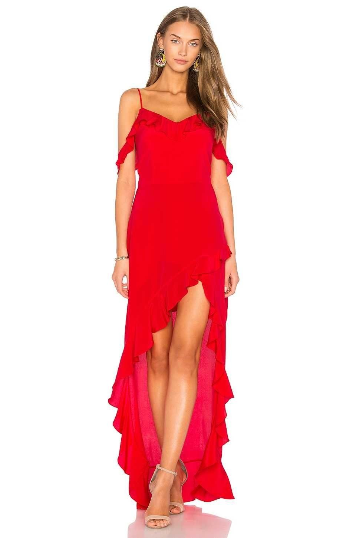 Formal Schön Abendkleid Pink Lang BoutiqueDesigner Top Abendkleid Pink Lang Vertrieb