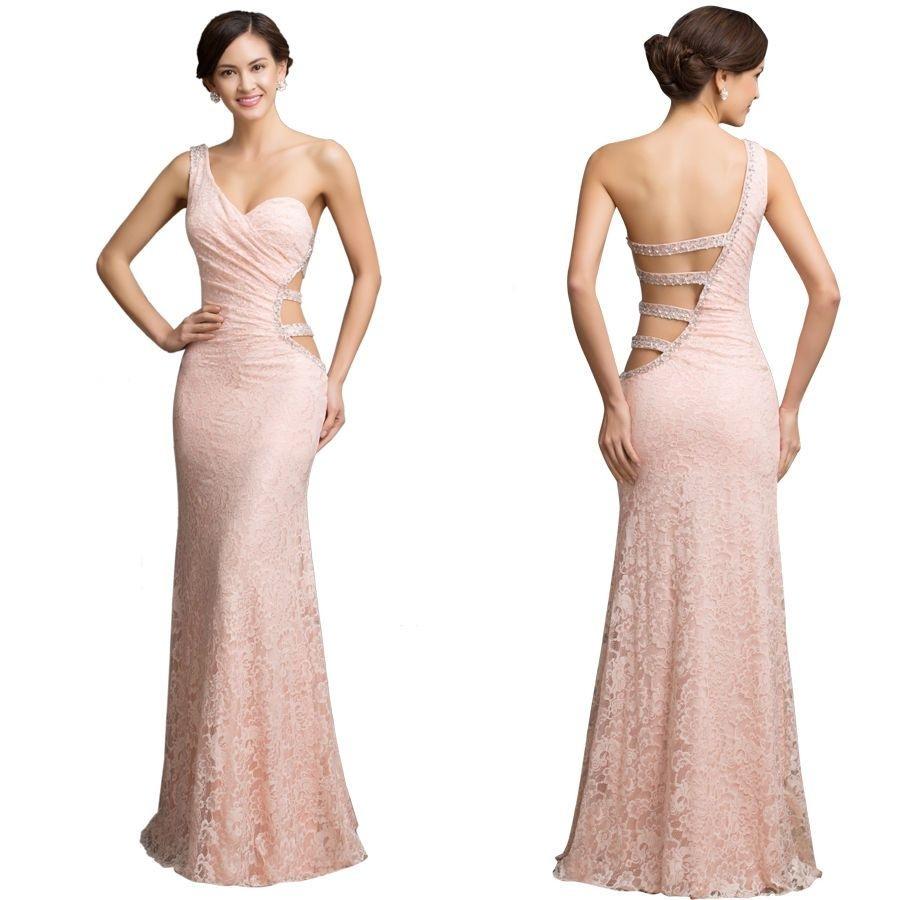 17 Perfekt Abendkleider Hochzeit Lang Boutique17 Elegant Abendkleider Hochzeit Lang Ärmel