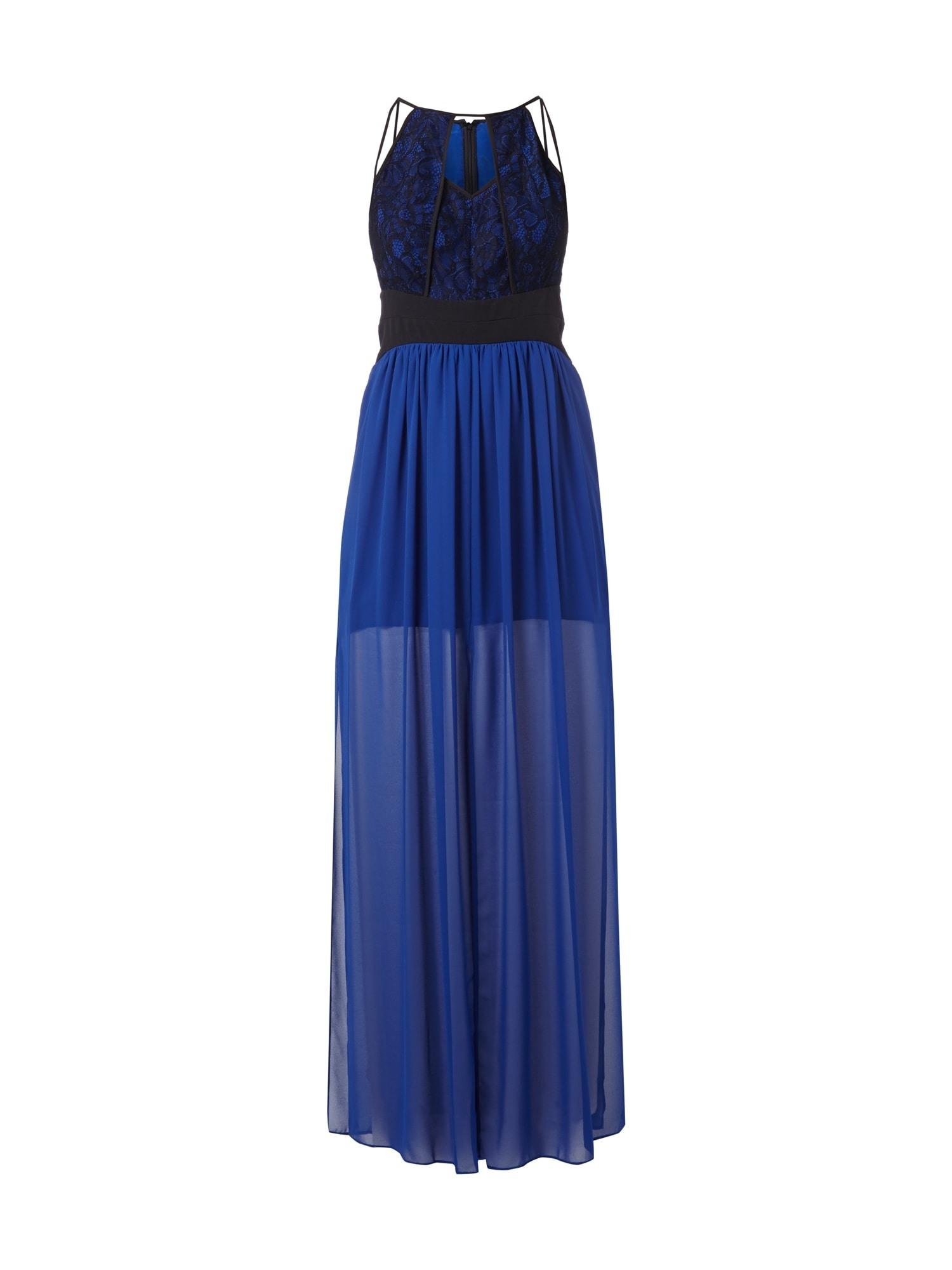 Schön Abendkleider Kaufen für 2019 Einzigartig Abendkleider Kaufen Stylish