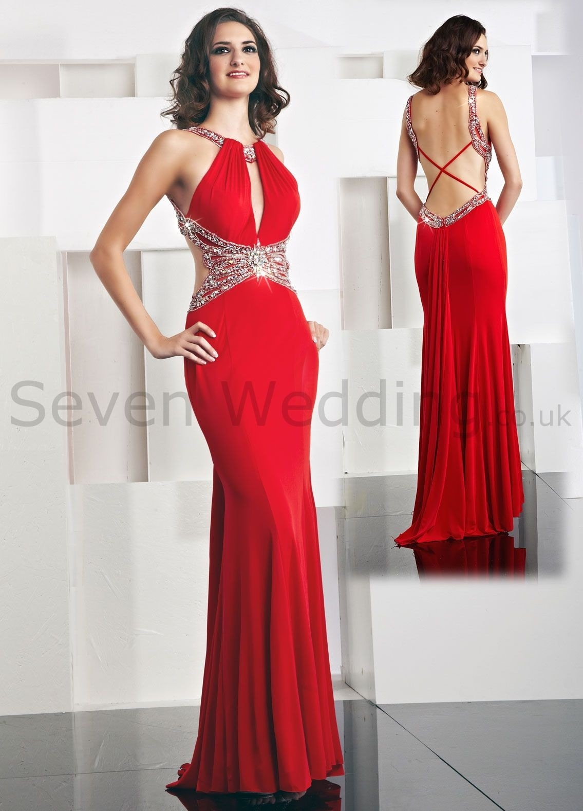 15 Perfekt Abendkleider Lang Online Kaufen DesignFormal Spektakulär Abendkleider Lang Online Kaufen Boutique