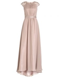 13 Cool Abendkleider Online Bestellen Boutique20 Wunderbar Abendkleider Online Bestellen Ärmel