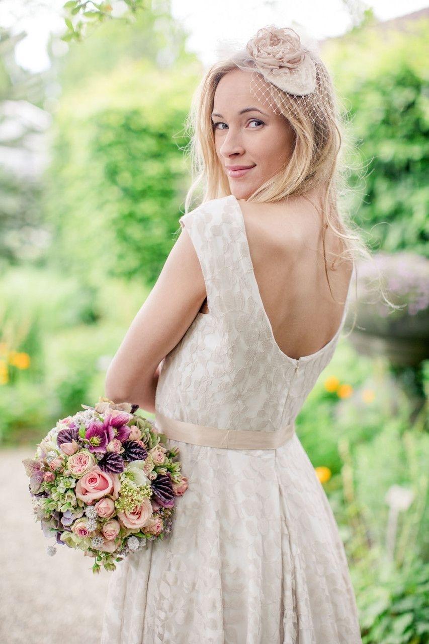 10 Wunderbar Brautkleider Und Abendkleider DesignAbend Cool Brautkleider Und Abendkleider Bester Preis