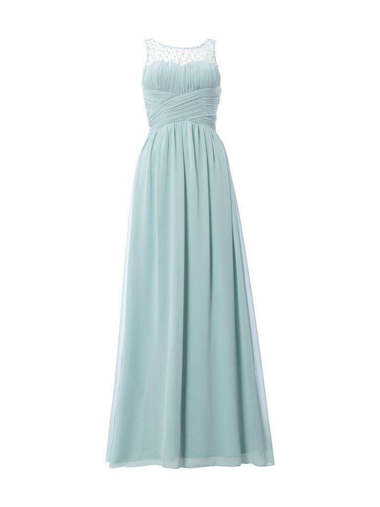Formal Schön Damen Kleider Abendkleid Galerie - Abendkleid