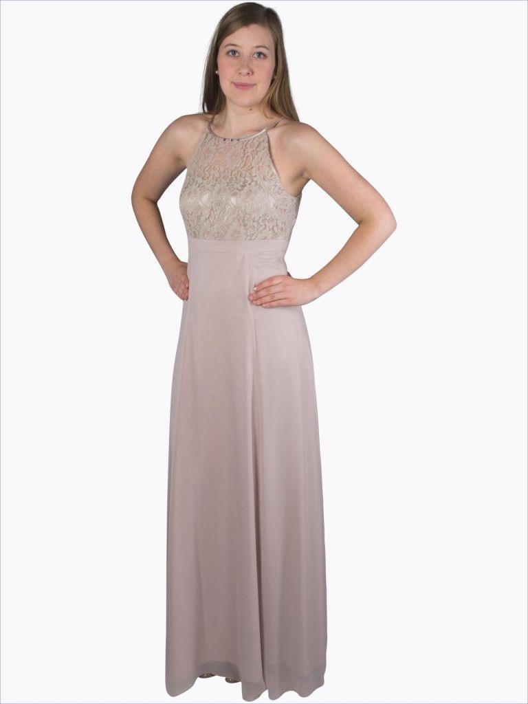 17 Einzigartig Damen Kleider Hochzeitsgast Spezialgebiet10 Schön Damen Kleider Hochzeitsgast Boutique