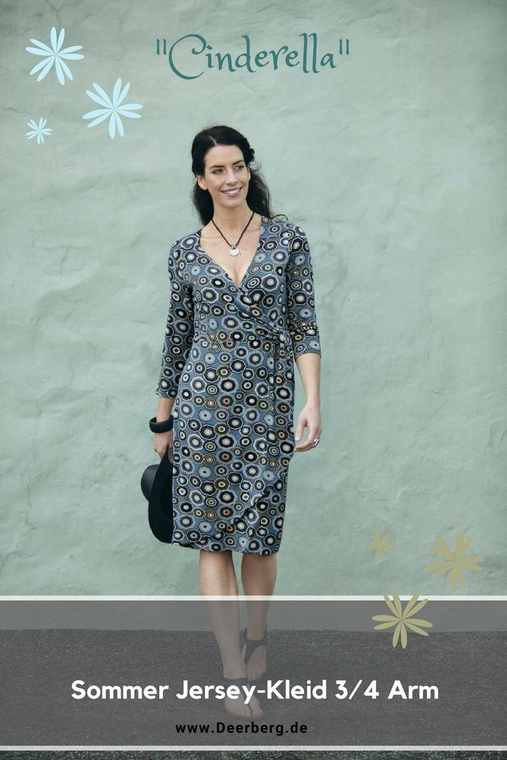 Abend Ausgezeichnet Das Besondere Kleid Bester Preis15 Schön Das Besondere Kleid Stylish