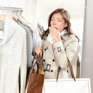 Formal Schön Einkaufen Kleidung Bester Preis17 Genial Einkaufen Kleidung für 2019