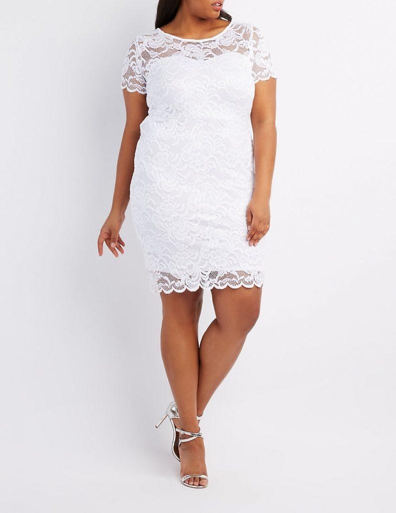 Formal Schön Elegante Kleider Größe 12 Bester Preis - Abendkleid