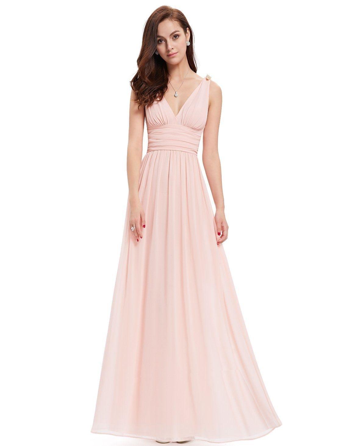 20 Elegant Festkleider Damen Ärmel15 Kreativ Festkleider Damen Spezialgebiet