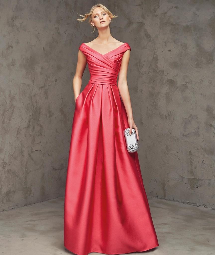 20 Leicht Google Abendkleider Vertrieb10 Perfekt Google Abendkleider Design