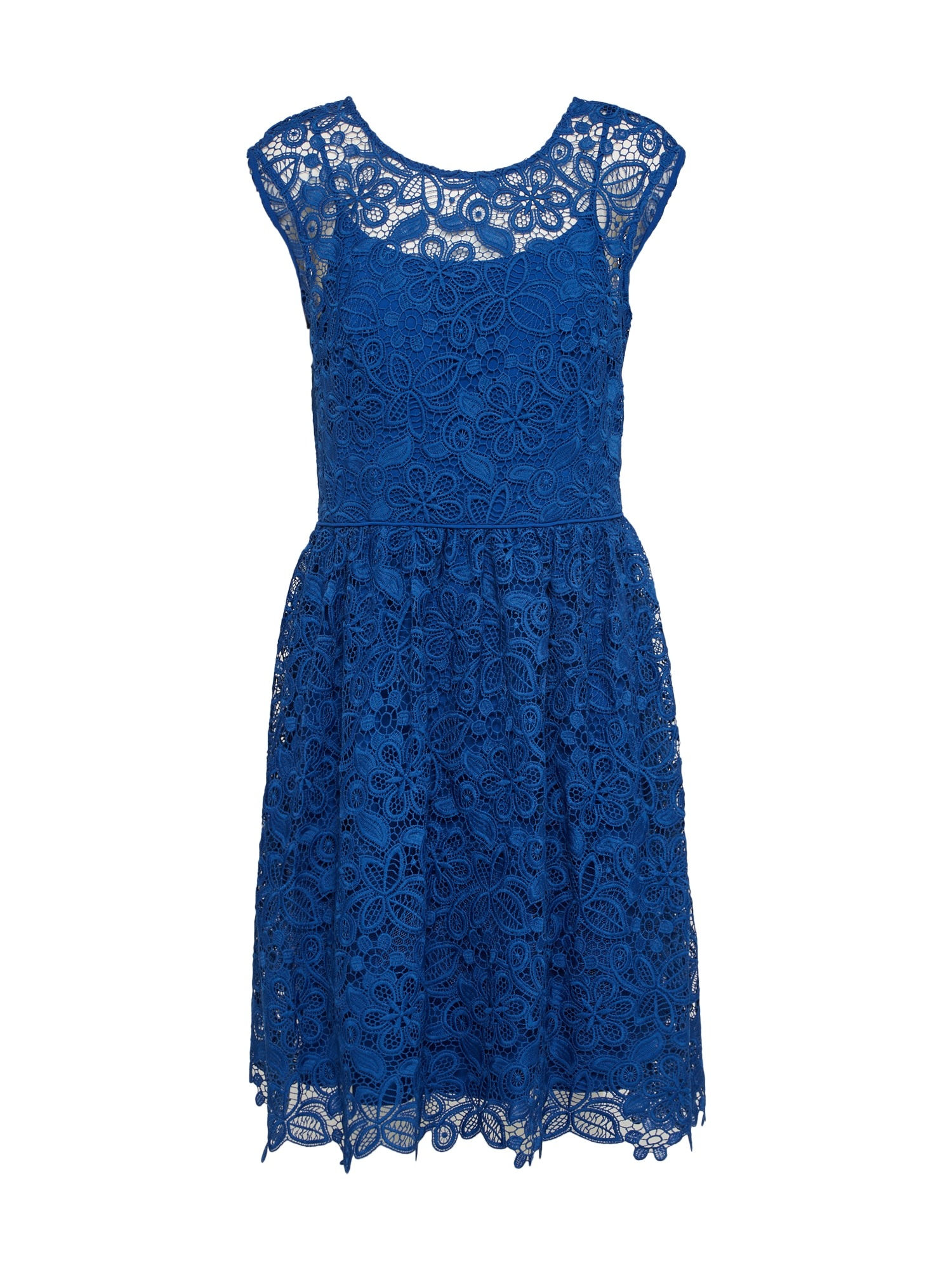 17 Fantastisch Kleid 42 Bester Preis13 Ausgezeichnet Kleid 42 Spezialgebiet