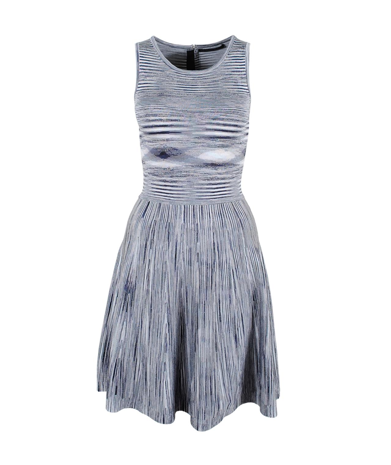 Designer Kreativ Kleid A Form für 2019Designer Elegant Kleid A Form für 2019