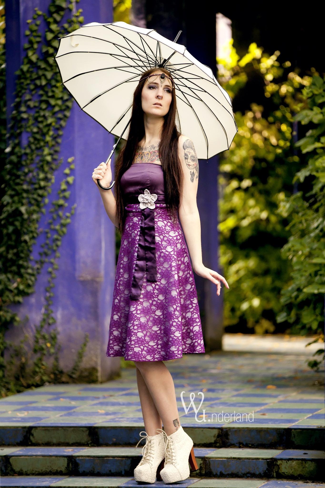 15 Spektakulär Kleid Flieder Spitze Boutique20 Genial Kleid Flieder Spitze Bester Preis