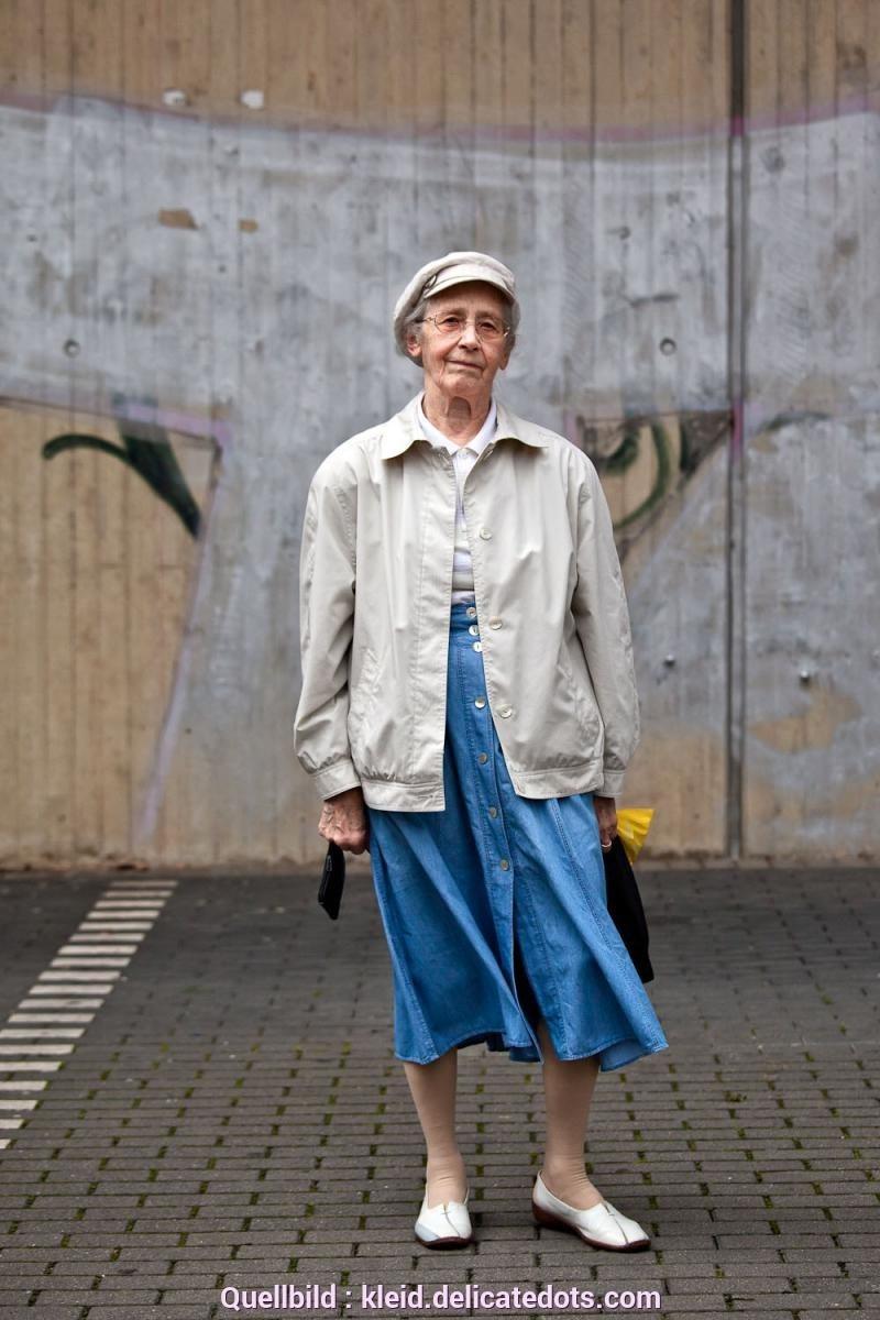 17 Elegant Kleid Für Ältere Damen Ärmel13 Ausgezeichnet Kleid Für Ältere Damen Bester Preis