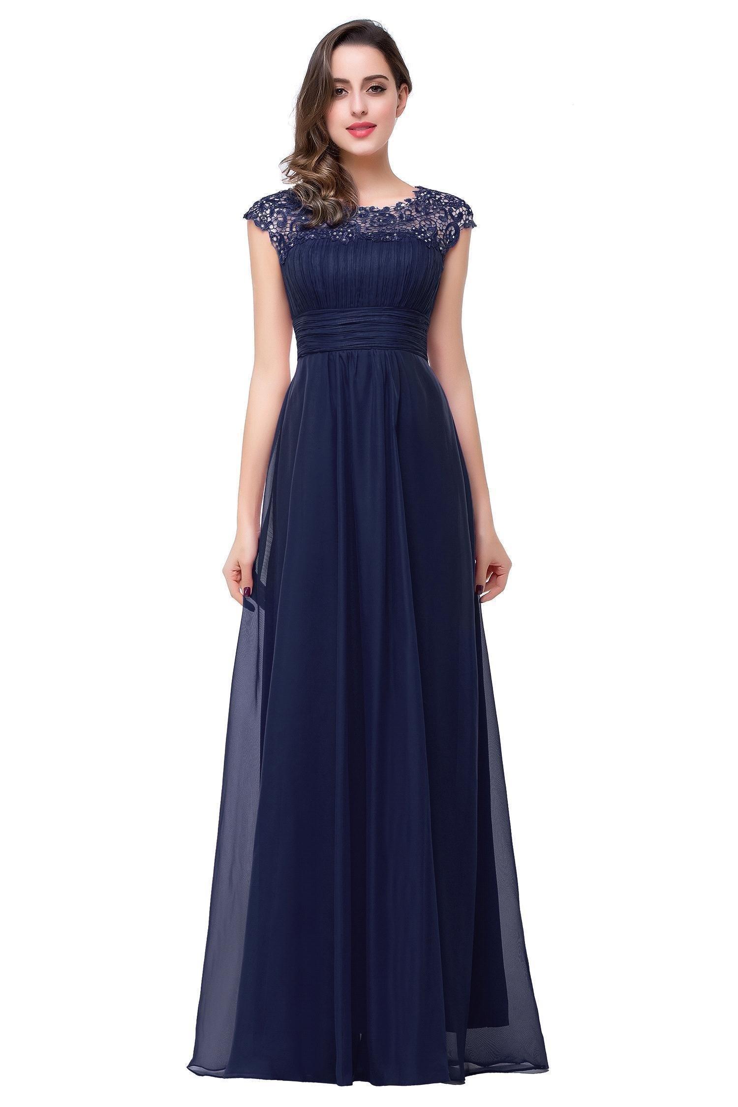 20 Luxurius Kleid Lang Spitze Bester Preis20 Einzigartig Kleid Lang Spitze Galerie