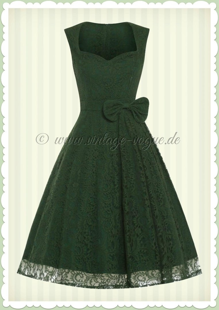 15 Schön Kleid Mintgrün Spitze Spezialgebiet17 Wunderbar Kleid Mintgrün Spitze Design
