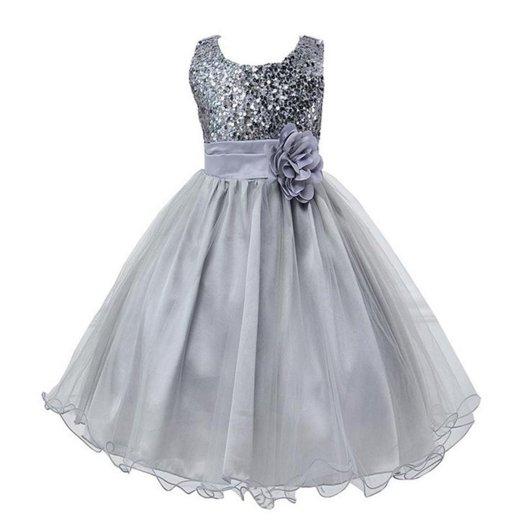 Formal Spektakulär Kleid Mit Tüllrock Bester Preis Coolste Kleid Mit Tüllrock Spezialgebiet