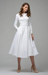 10 Kreativ Kleid Weiß Lang Vertrieb20 Luxus Kleid Weiß Lang Vertrieb