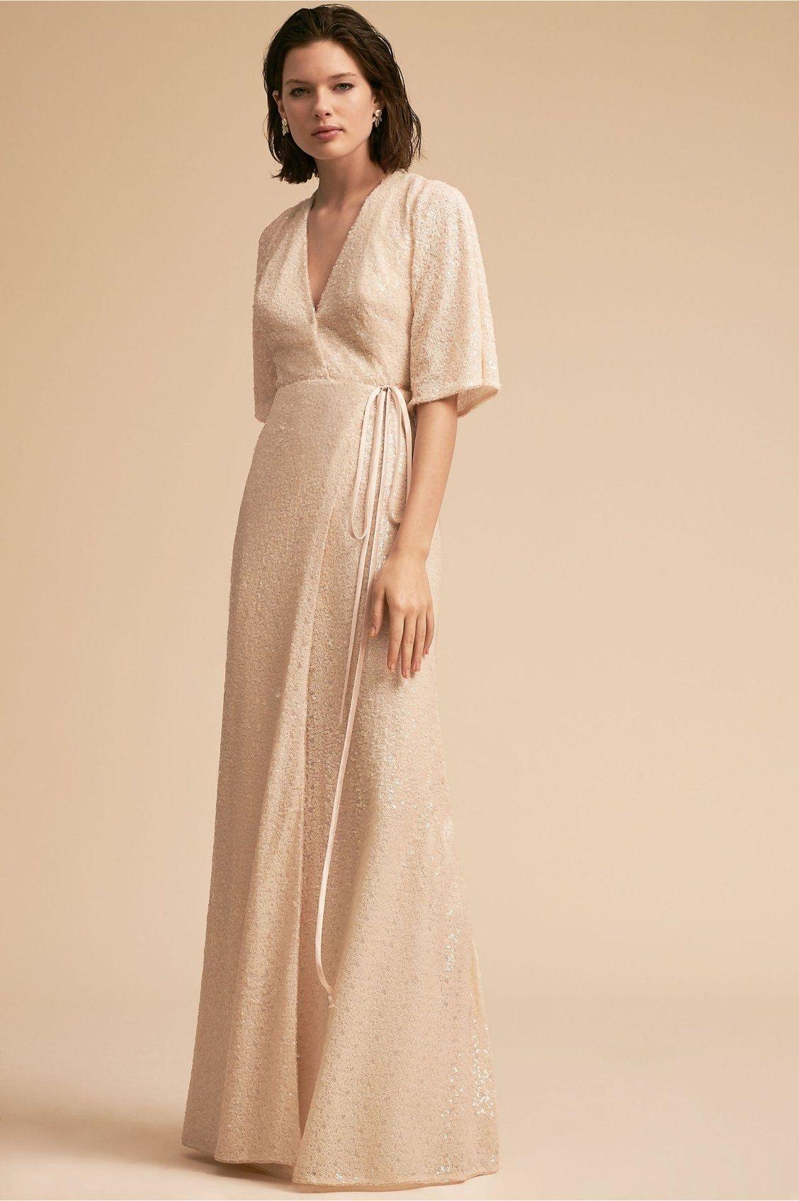 Formal Schön Kleider Für Ältere Hochzeitsgäste für 15 - Abendkleid