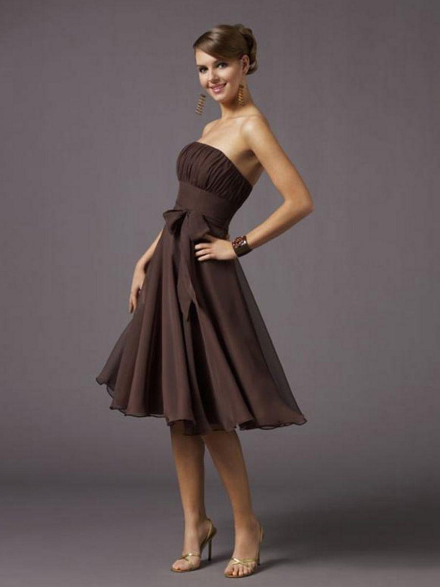 17 Luxurius Kleider Für Hochzeitsgäste Günstig VertriebDesigner Spektakulär Kleider Für Hochzeitsgäste Günstig für 2019