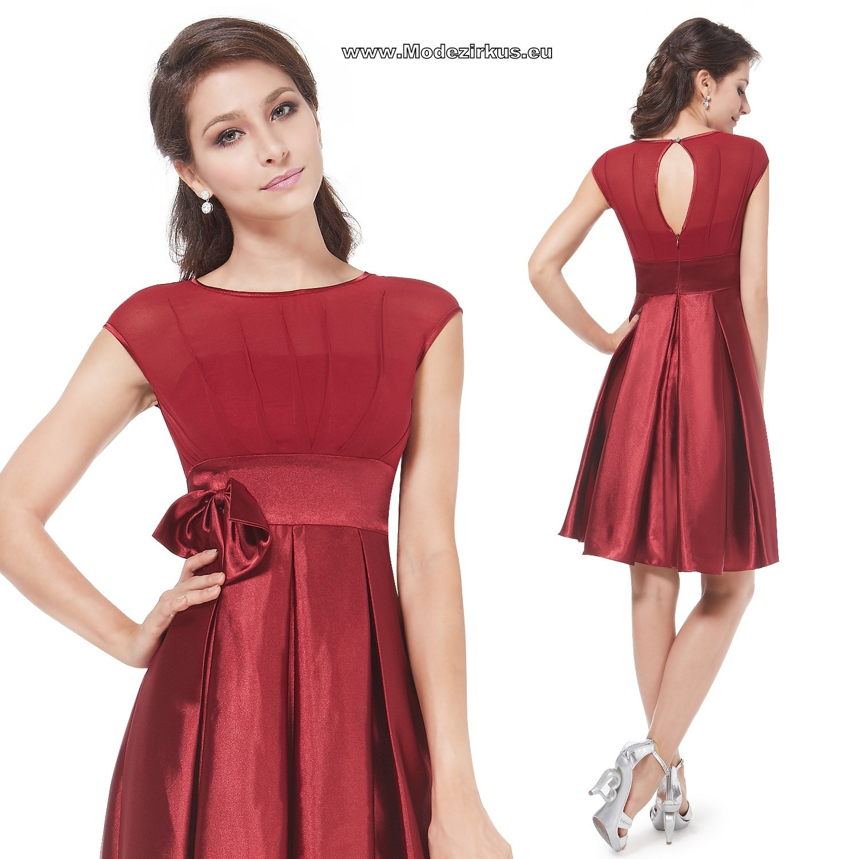 13 Leicht Kleider Für Jugendweihe Boutique17 Luxus Kleider Für Jugendweihe Ärmel