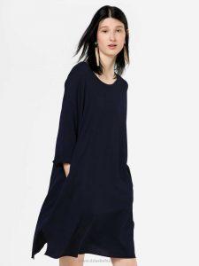Genial Kleider Größe 50 Damen Stylish15 Einzigartig Kleider Größe 50 Damen Spezialgebiet