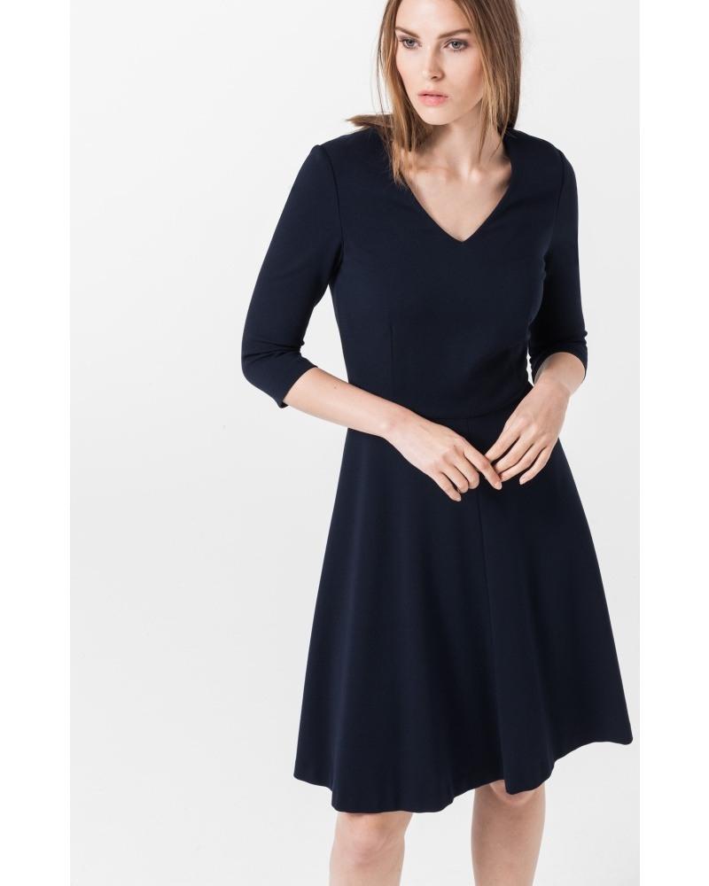 13 Ausgezeichnet Kleider Günstig ÄrmelDesigner Leicht Kleider Günstig Ärmel