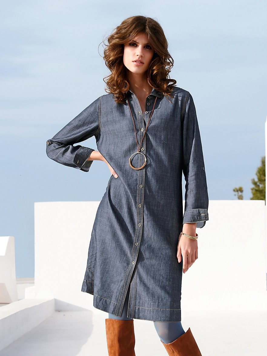 15 Genial Kleider Kniebedeckt Ärmel Erstaunlich Kleider Kniebedeckt Design