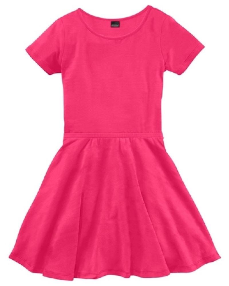 15 Spektakulär Kleider Knieumspielend StylishFormal Perfekt Kleider Knieumspielend Boutique
