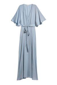 17 Luxurius Langes Kleid Hellblau Galerie20 Schön Langes Kleid Hellblau Vertrieb