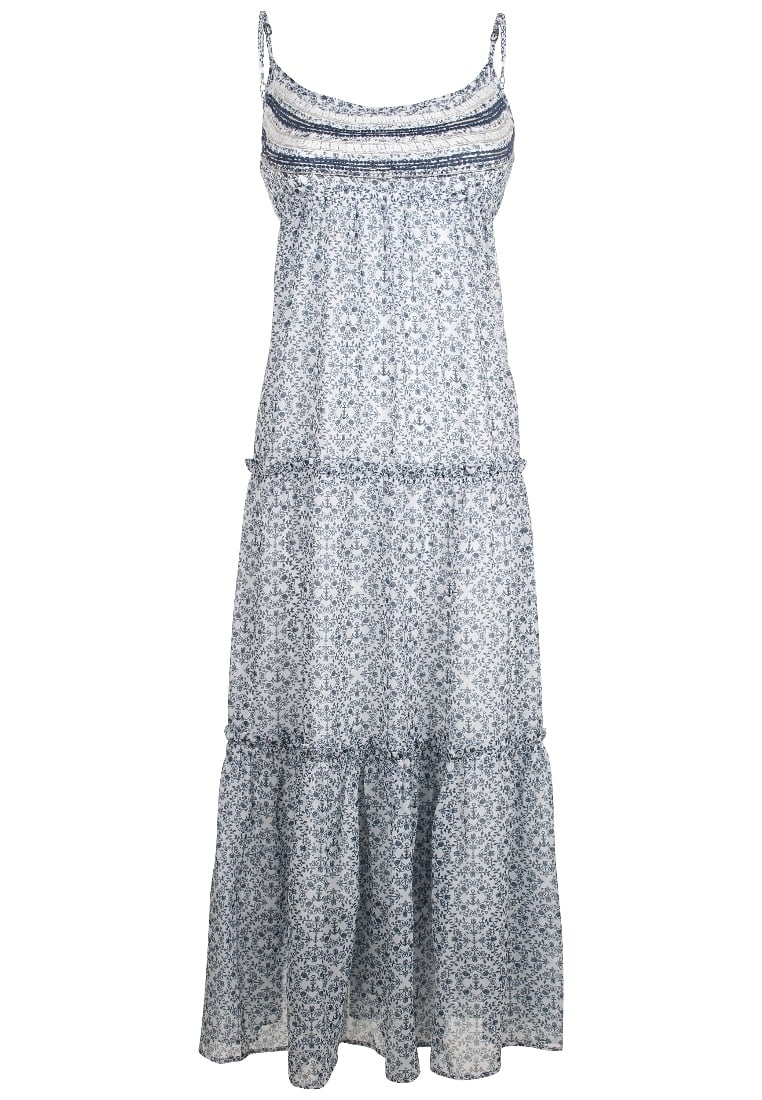 Designer Perfekt Online Kleider Kaufen Stylish13 Luxus Online Kleider Kaufen Spezialgebiet