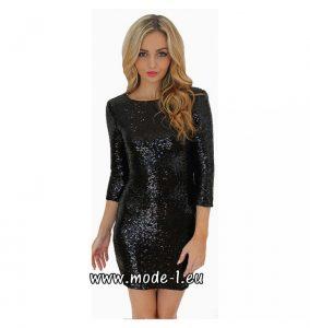 20 Elegant Party Kleid für 201913 Cool Party Kleid Vertrieb
