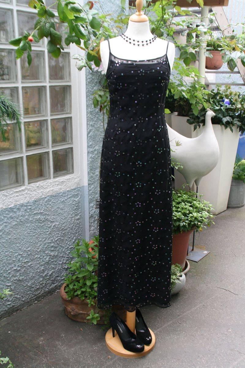 Formal Top Second Hand Abendkleider Boutique20 Luxus Second Hand Abendkleider Vertrieb