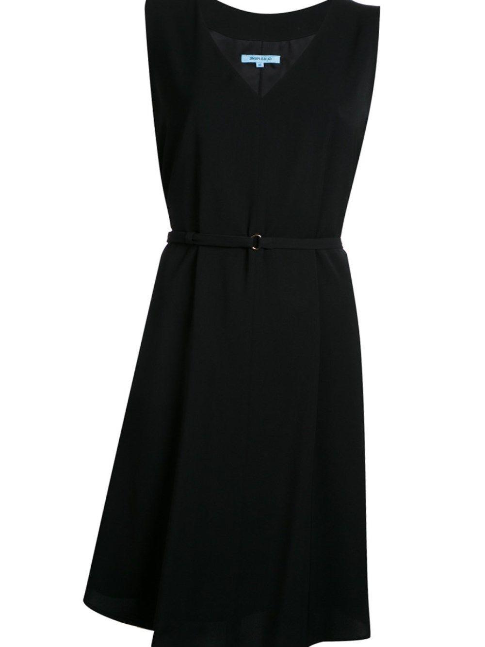 15 Genial Tageskleider Damen Design20 Wunderbar Tageskleider Damen Stylish