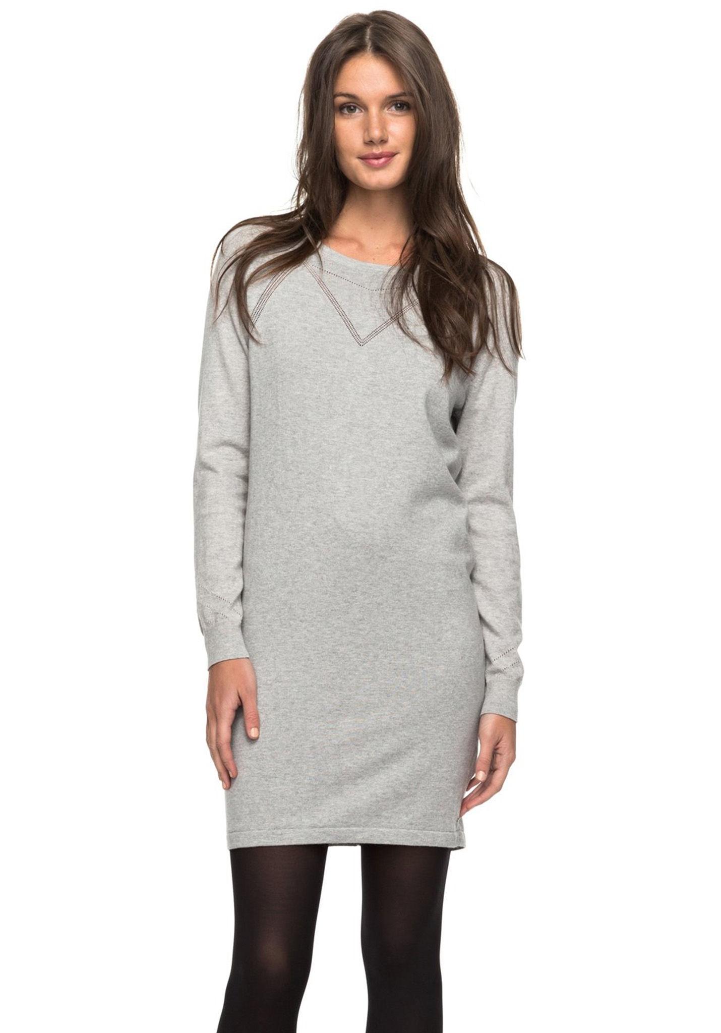 17 Schön Winterkleid Damen Design17 Schön Winterkleid Damen Spezialgebiet