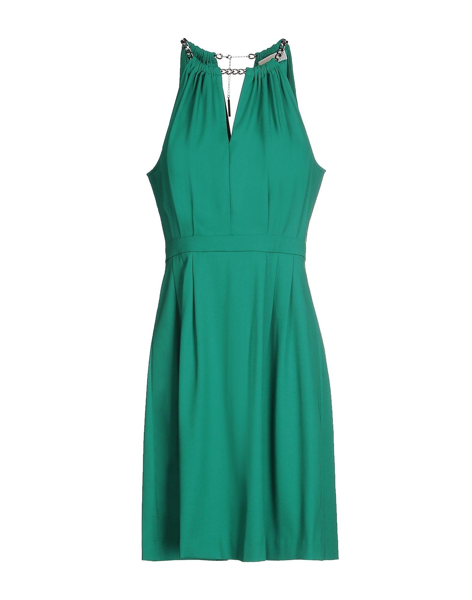 Abend Einzigartig Damen Kleid Grün Bester Preis10 Schön Damen Kleid Grün Spezialgebiet