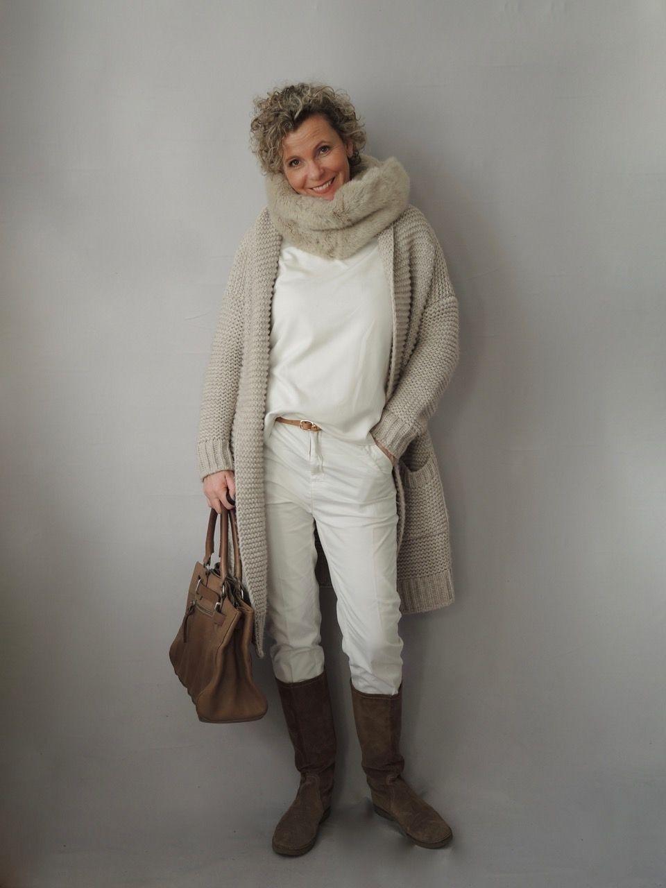 Formal Luxus Elegante Kleider Für Die Frau Ab 50 Bester PreisDesigner Wunderbar Elegante Kleider Für Die Frau Ab 50 Vertrieb