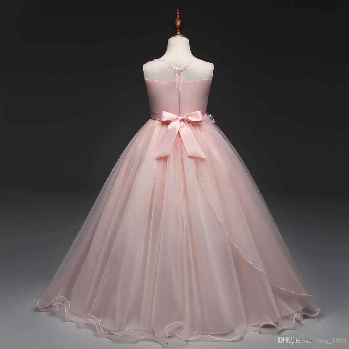 Genial Kleid Hochzeit Grün Vertrieb20 Elegant Kleid Hochzeit Grün Ärmel