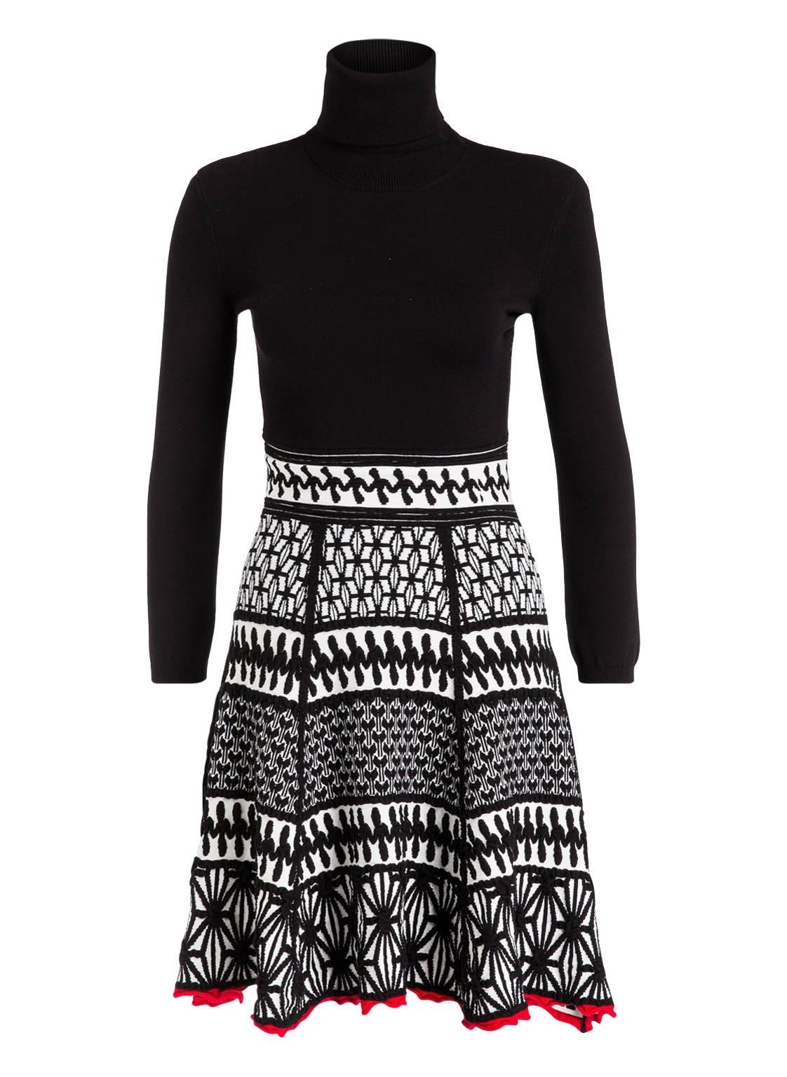 Abend Genial Online Shopping Kleider Spezialgebiet13 Top Online Shopping Kleider Boutique