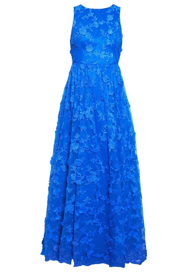 10 Cool Online Shops Für Abendkleider Stylish13 Fantastisch Online Shops Für Abendkleider Boutique