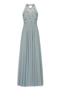 Designer Luxus Rückenfreies Abendkleid Design17 Großartig Rückenfreies Abendkleid Boutique