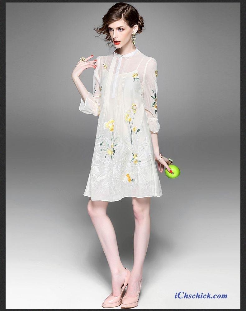 Abend Fantastisch Schicke Kleider Günstig Boutique17 Spektakulär Schicke Kleider Günstig Stylish