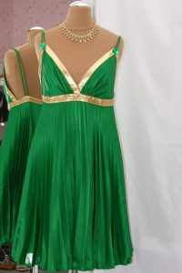 10 Einfach Abendkleid 38 Galerie13 Elegant Abendkleid 38 Design