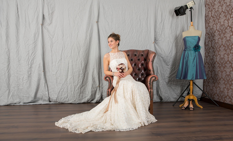 Abend Cool Brautmode Kaufen DesignFormal Spektakulär Brautmode Kaufen Stylish