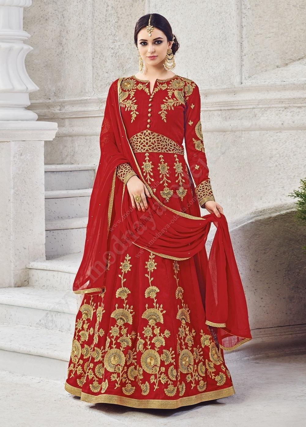 Coolste Elegantes Rotes Kleid Bester Preis Genial Elegantes Rotes Kleid Design