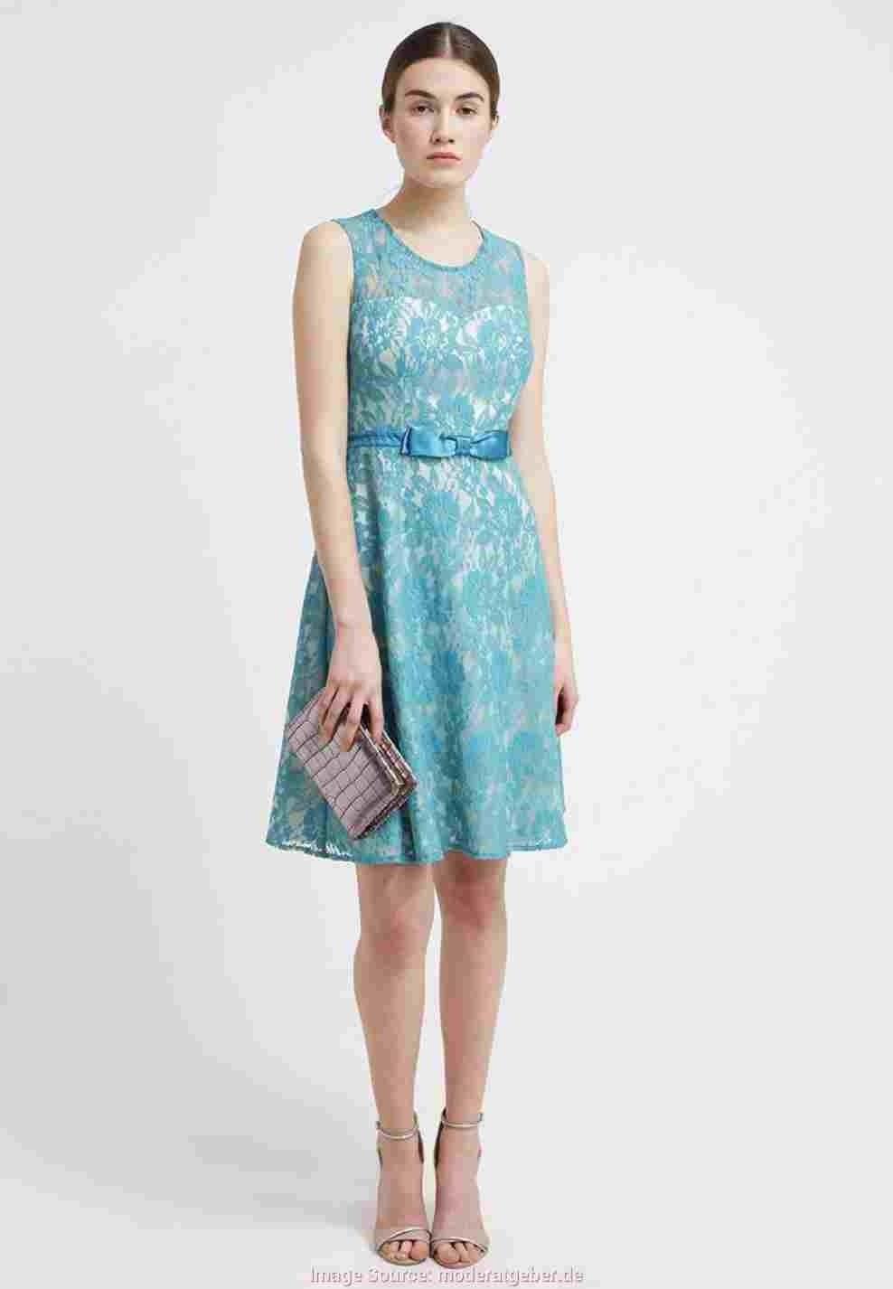 13 Leicht Festliches Kleid Türkis für 2019Formal Schön Festliches Kleid Türkis Vertrieb