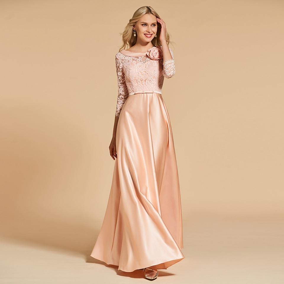Spektakulär Kleid Für Hochzeit Mit Ärmeln Vertrieb13 Einfach Kleid Für Hochzeit Mit Ärmeln Spezialgebiet