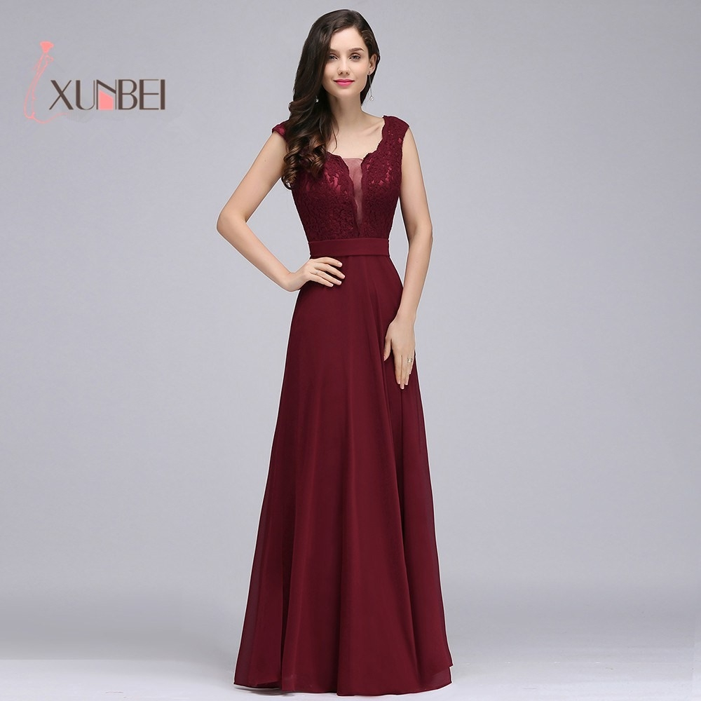 20 Einzigartig Kleid Lang Spitze Stylish10 Coolste Kleid Lang Spitze Galerie