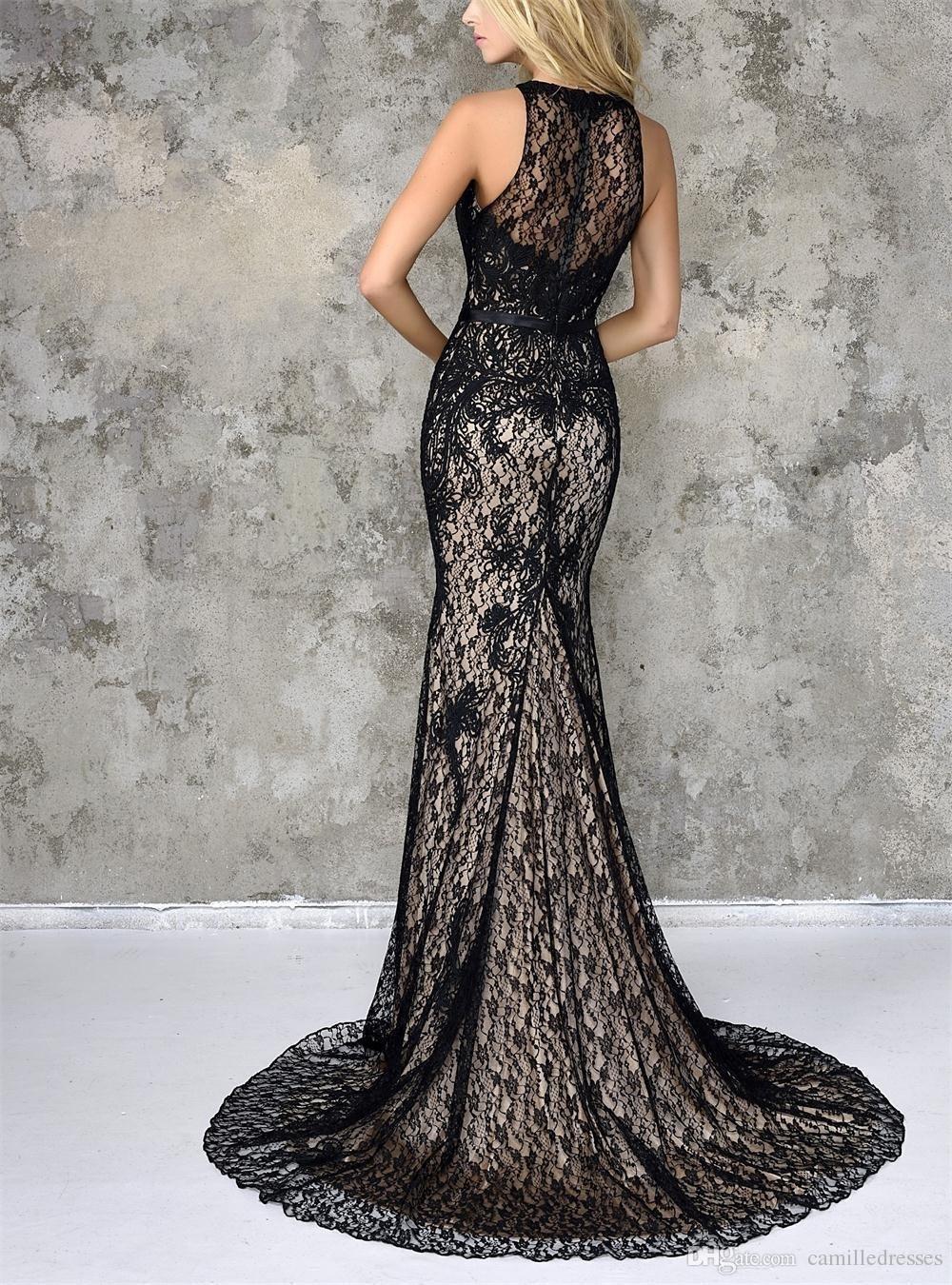 Designer Leicht Kleider Für Den Abend Stylish15 Spektakulär Kleider Für Den Abend Boutique