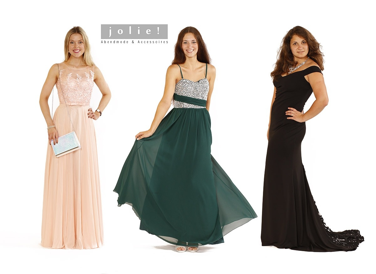 Formal Top Traumhafte Abendkleider Design - Abendkleid