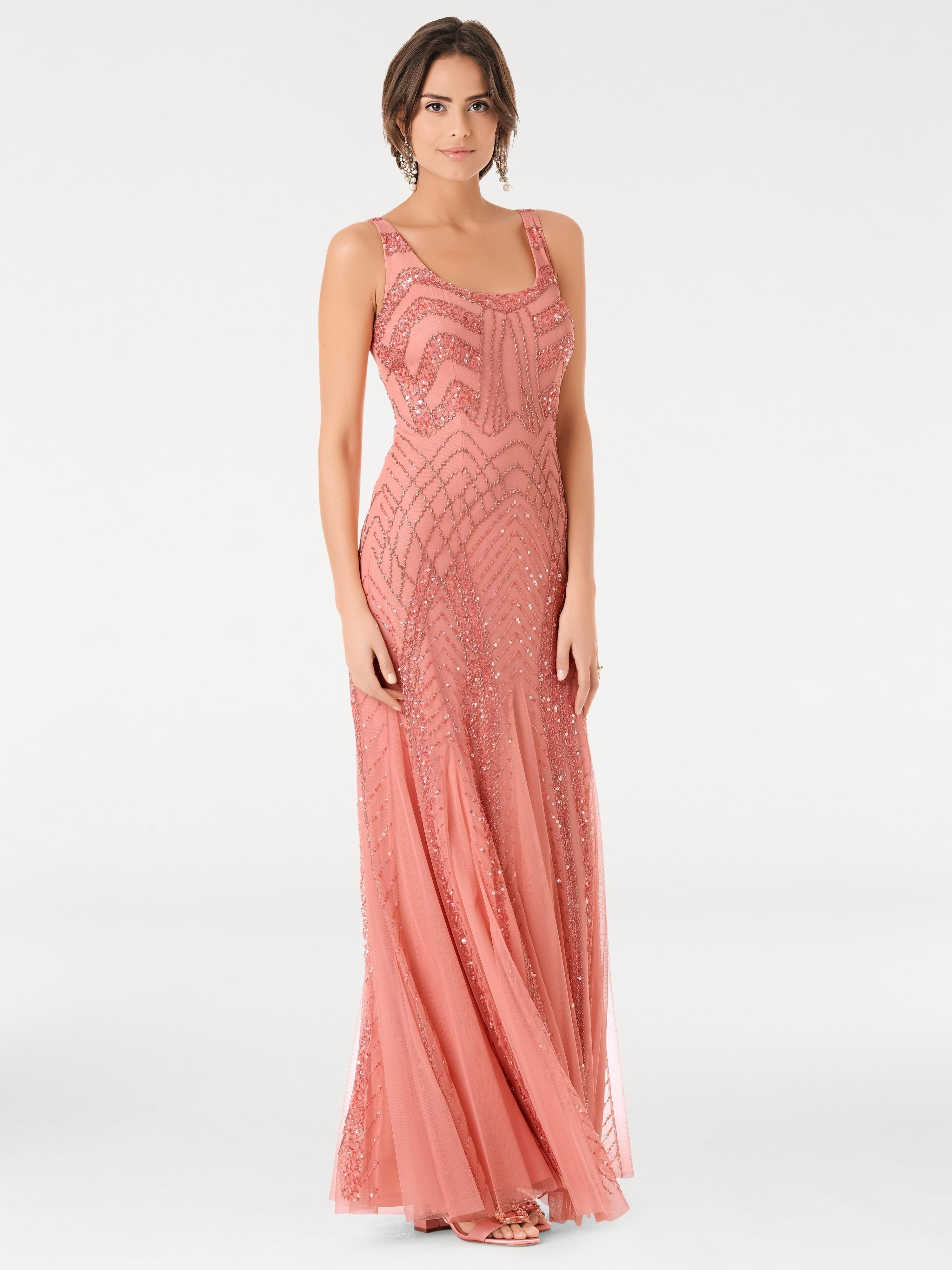 Designer Elegant Abendkleider In A Form Galerie13 Coolste Abendkleider In A Form Boutique